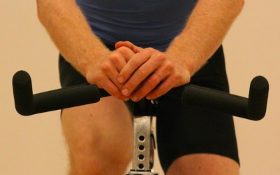 Spinning en indoorcycling Fitwheels geeft je alle informatie