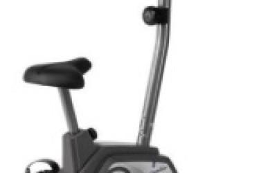 hometrainer fiets