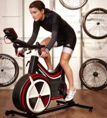 Wattbike fitwheels