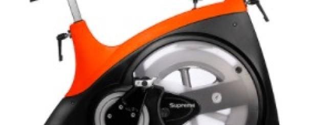 spinning-bike body-bike supreme